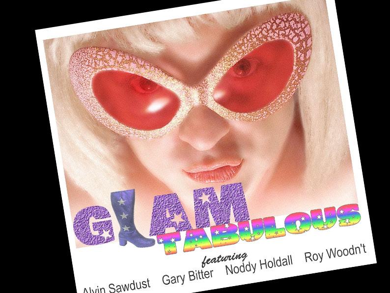 Glamtabulous