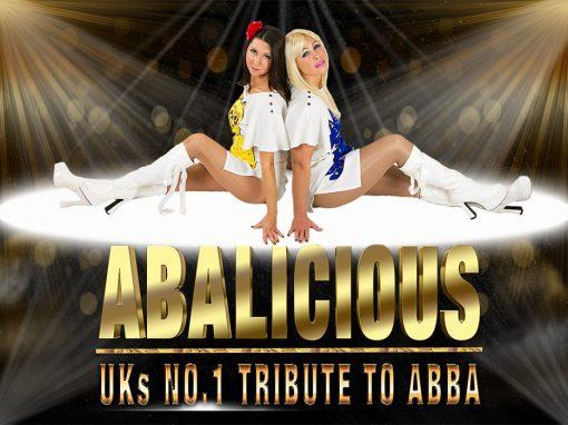 Abalicious