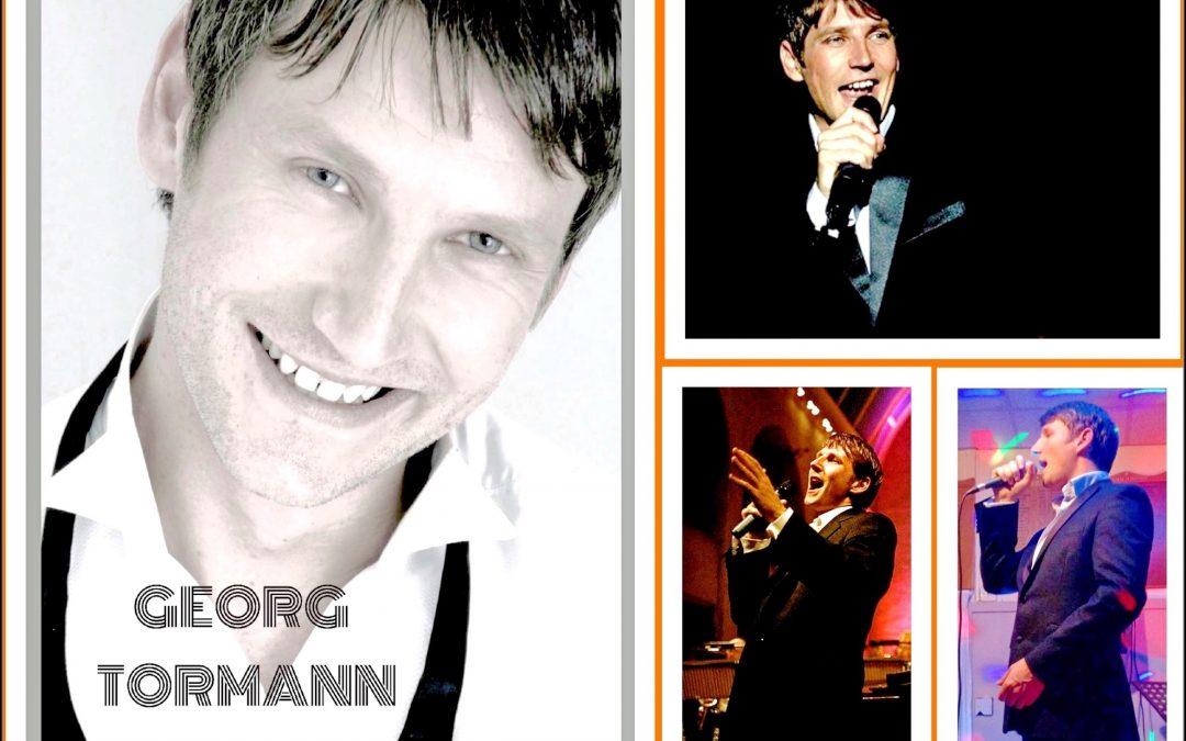 Georg Tormann