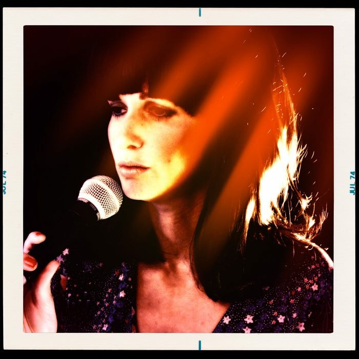Suzi Javi – A Tribute to Karen Carpenter, Dusty Springfield and more