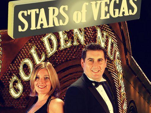 Stars of Vegas (Duo)