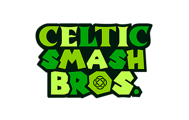 Celtic Smash Brothers